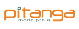 Pitanga Moda Praia